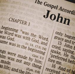Free Online Bible