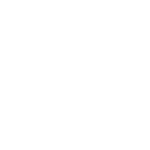 West Park Baptist Church Logo in White
