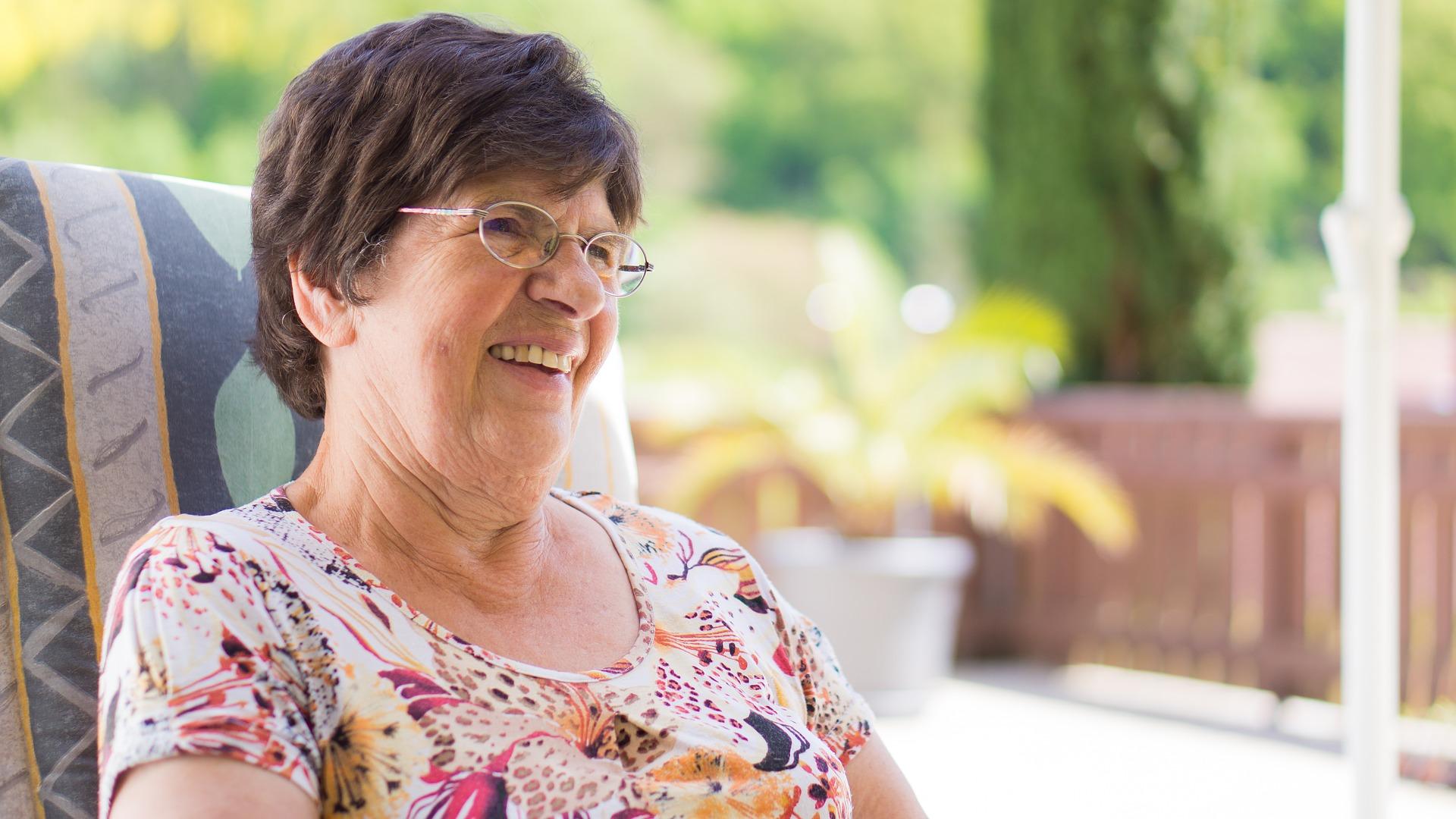 Retirement Home Service