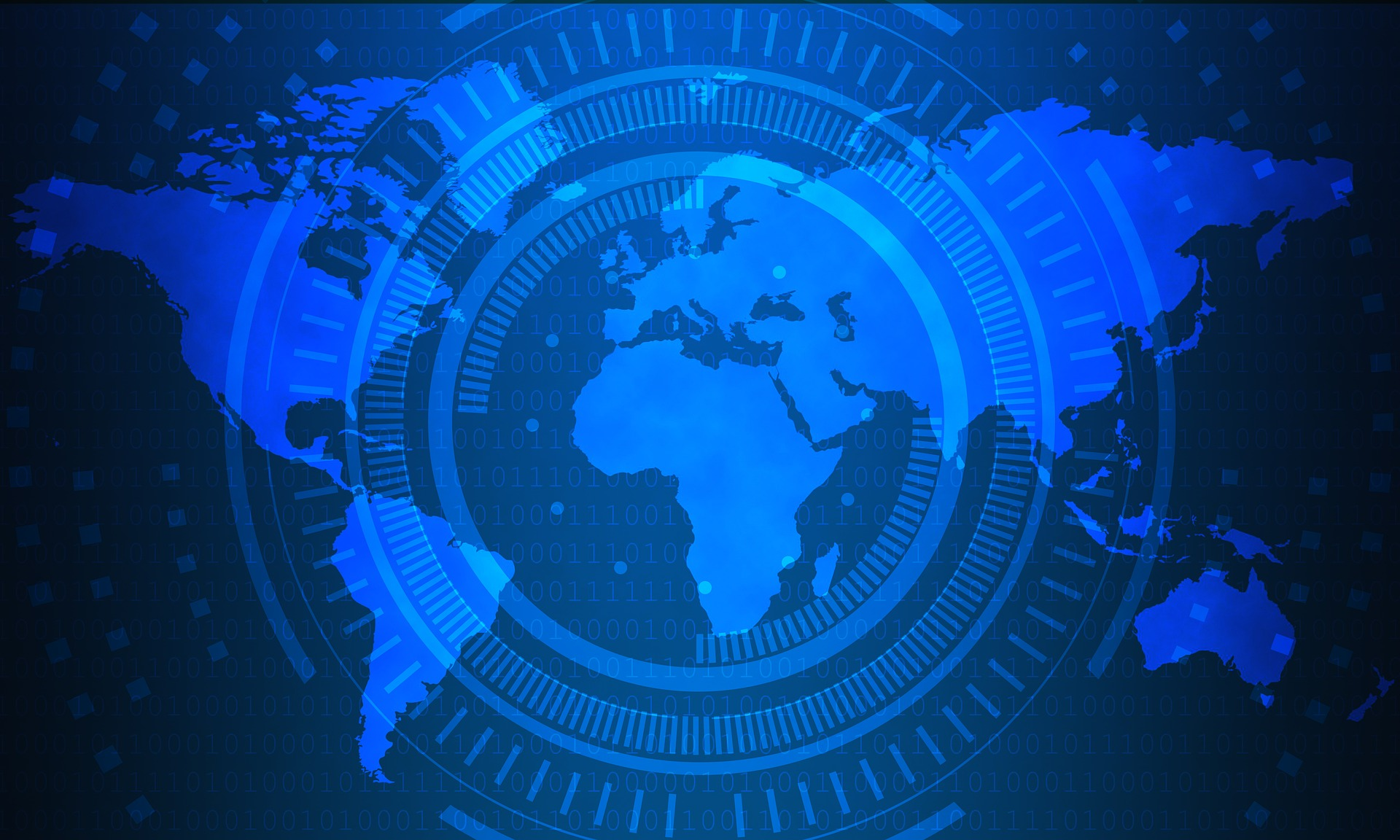 Baptist Mid-Missions - Global