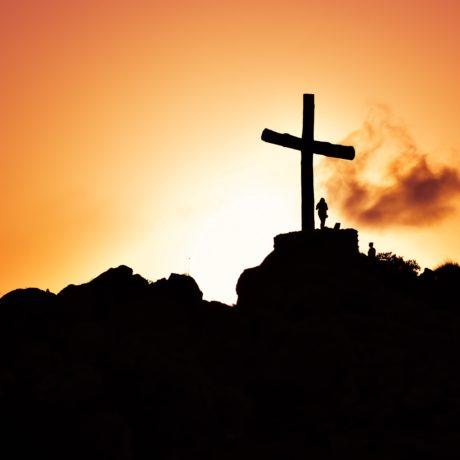 Do Not Challenge God Part 2