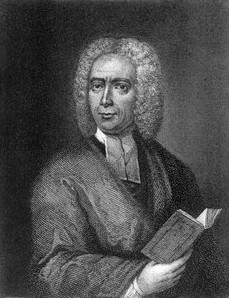 Isaac Watts Hymns