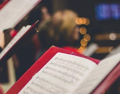 Isaac Watts hymnal