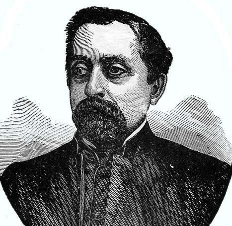 Rossvally Portrait
